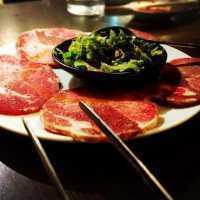嬉しい食べ放題店あり!新宿のおすすめ焼き肉店12選