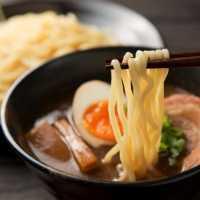 観光帰りにいかが?熊本城周辺の熊本ラーメンが食べられる店『6』選☆