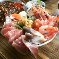 《厳選》北海道おすすめ海鮮丼15選!迷ったらココへ行こう!
