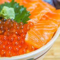 海鮮好きにおすすめ!函館の朝市で押さえておくべき店20選