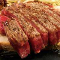 宇都宮「ステーキ」のおすすめ店10選。良質なお肉を楽しむひと時!