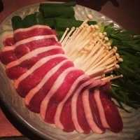 予約必須!京都で行きたいおすすめ『肉料理』の有名店6選