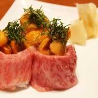 近江牛×割烹料理。肉のプロが贈る「本格肉割烹バル」が京都・祇園にオープン