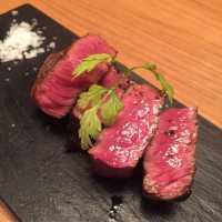 神戸で人気の絶品ステーキのお店7選