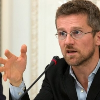 Interview: MIT's Carlo Ratti on Guadalajara's Ciudad Creativa Digital Smart Cities Project | AS/COA
