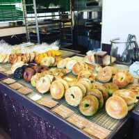 わざわざ行ってみたい!仙台で人気の絶品パン屋さん7選