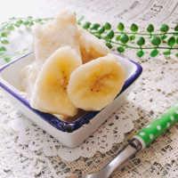 この夏は「塩バナナ」に注目!驚きの効果と、自宅で簡単アレンジレシピ
