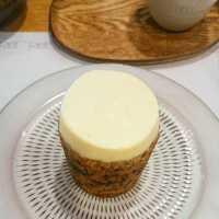 スイーツ&デリ『ローズベーカリー』でキャロットケーキを食べよう♡