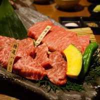 神戸・三宮で絶品焼肉を堪能しよう!おすすめの店「5」選