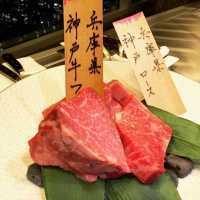 大阪・天王寺で食べたい♡人気のグルメスポット7選