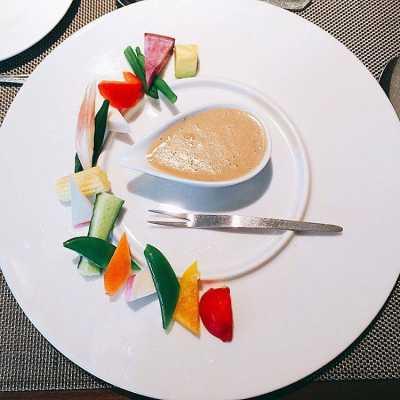 ランチもディナーもOK!鎌倉でデートにぴったりのレストラン17選