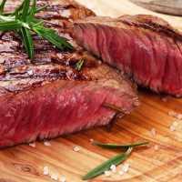 肉食女子が集まる街「吉祥寺」の、チェックしておきたい肉料理店9選