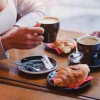 早朝から深夜まで寛げる♩麻布十番のおすすめカフェ20選
