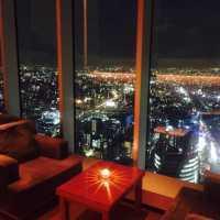 絶対に外したくない!デートで使える名古屋のカフェ&レストランまとめ