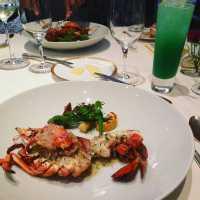 デートにおすすめ!名古屋の雰囲気抜群レストラン7選
