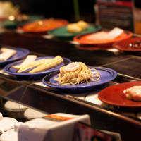 マグロの正体がアカマンボウ!? 回転寿司で食べてる魚、本物?偽物?