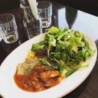 新横浜で食べたい人気グルメ7選♩デイリーユースから特別な日まで♡