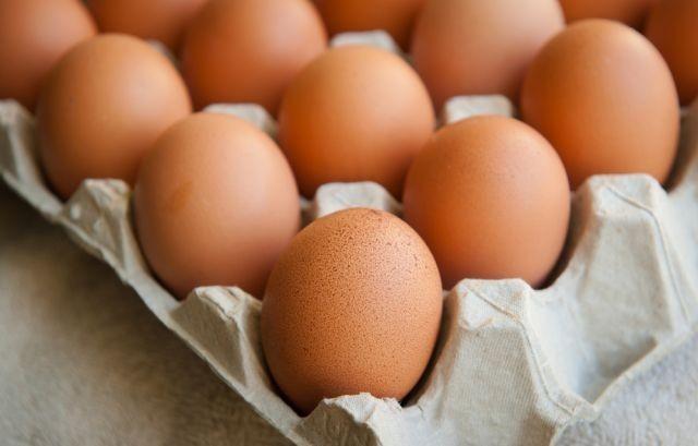 賞味期限が長いのはゆで卵or生卵?