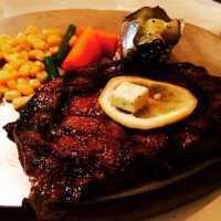 ランチにもおすすめ!肉好きなら行っておきたい東京のステーキ店9選