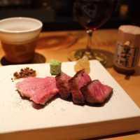 ガッツリ肉気分を満たす♩池袋のおすすめステーキ屋5選