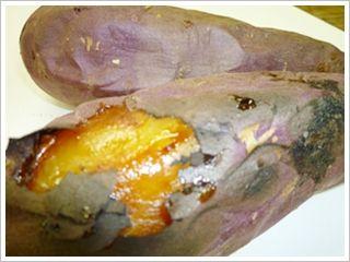 【札幌】十芋十色の味!焼き芋専門店「やきいも工藤」で季節を感じよう♪の画像