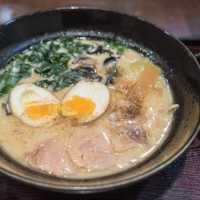 泡立ちスープや超こってりも!個性派揃いの奈良ラーメンおすすめ8選