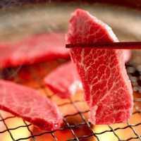仙台でおいしい焼肉が食べられる人気店15選!牛タンだけじゃない!
