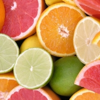 Citrus diet: For 2 weeks lose weight 6 kg - allhealthyremedies