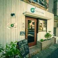 武蔵小杉に「グリーンオーブ」オープン!音楽を聞きながら贅沢な一時を