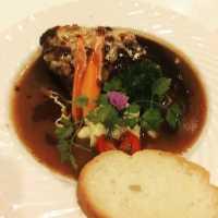 中野「アザミ」の美味しい洋食が食べた〜い!懐かしの大人気喫茶店が話題!