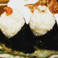 【食べ歩き】萌えだけじゃない!秋葉原にいったら絶対食べたいまとめ!!