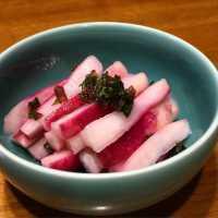 滋賀の伝統野菜!紫が麗しい「日野菜」の漬け方とおすすめレシピ