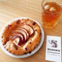 自由が丘「ブルームス」はパイとアイスクリーム専門店♡可愛いお菓子にうっとり