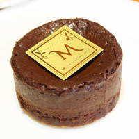 チョコの魔法にかかろう♩チョコ専門店「マジドゥショコラ」が自由が丘にオープン!