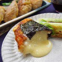 今年一番のもちもち食感は「里芋もち」に決まり!常識を超えちゃう新星餅レシピ