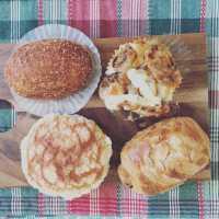 名古屋「プーフレカンテ」は、知る人ぞ知る注目のパン屋さん!