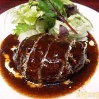 【銀座】肉好き必見!美味しすぎるハンバーグが人気のお店13選!