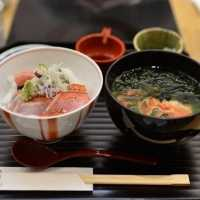 おすすめだけを厳選!京都駅周辺でおいしいランチ21選