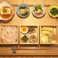 京都で女子会ランチ!豪華でおしゃれなおばんざいが食べられるお店7選