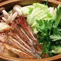 秋田名物「しょっつる鍋」とは?お家で作る簡単レシピとおすすめ店