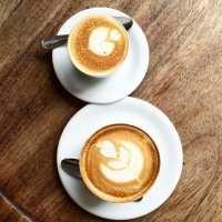LA発!人気の「ヴァーヴ コーヒー ロースターズ」が日本初上陸