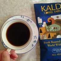 カルディのおすすめコーヒー豆13選。タイプ別に味や香りを詳しく解説!