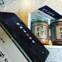 ご飯のお供の最高峰!? 新潟・加島屋「さけ茶漬」が最高に美味しいと大人気!