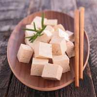 豆腐の水切りはレンジで時短!今すぐ覚えたい簡単テク4つ