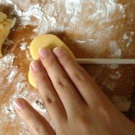 簡単可愛い「ロリポップクッキー」の作り方。