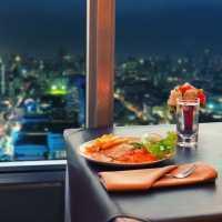 1万円以内でホテル最上階も⁉︎ 東京で記念日におすすめディナー10選