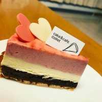 札幌にいったらココ!「コレット」で北海道の大地の恵みをいただく