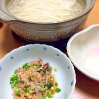 山形の郷土料理「ひっぱりうどん」は1分でできる絶品レシピ