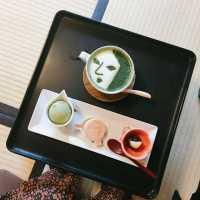京都に行ったら訪れたい♡和カフェ「10」選