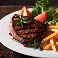 【保存版】スーパーで買ってきたお肉を家庭でおいしく食べる方法!まるでお店のステーキに!?